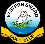ESGC logo full blk