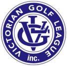 VGL logo lge