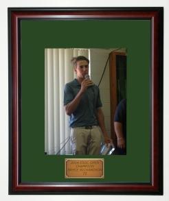 2014 Champion Bryce