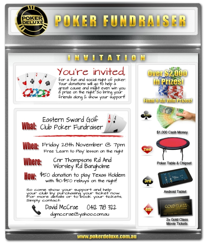 Poker Night 2014pdf