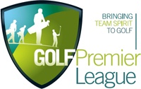 Image result for golf premier league'