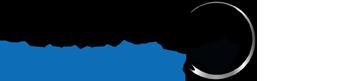 vwscramble-logo